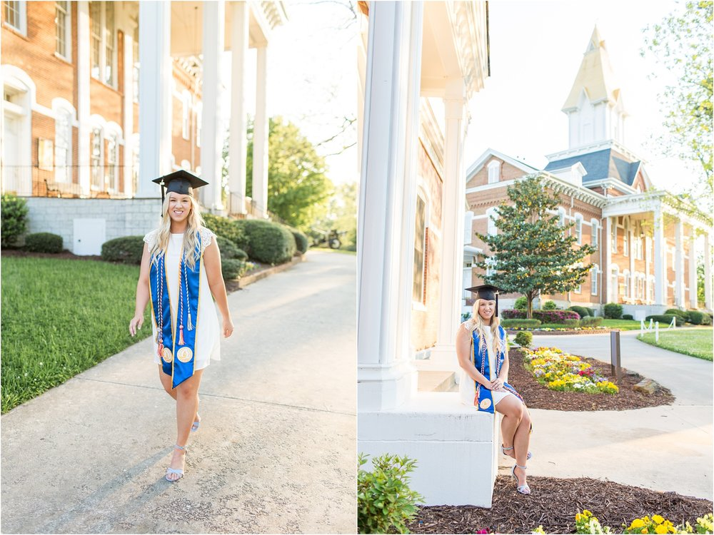 Savannah Eve Photography- Randi Malone- Class of 2018-8.jpg