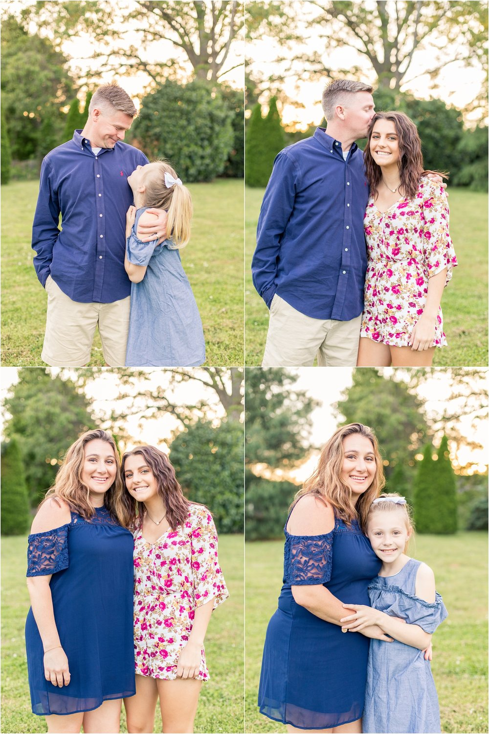 Savannah Eve Photography- Baysden Family-22.jpg