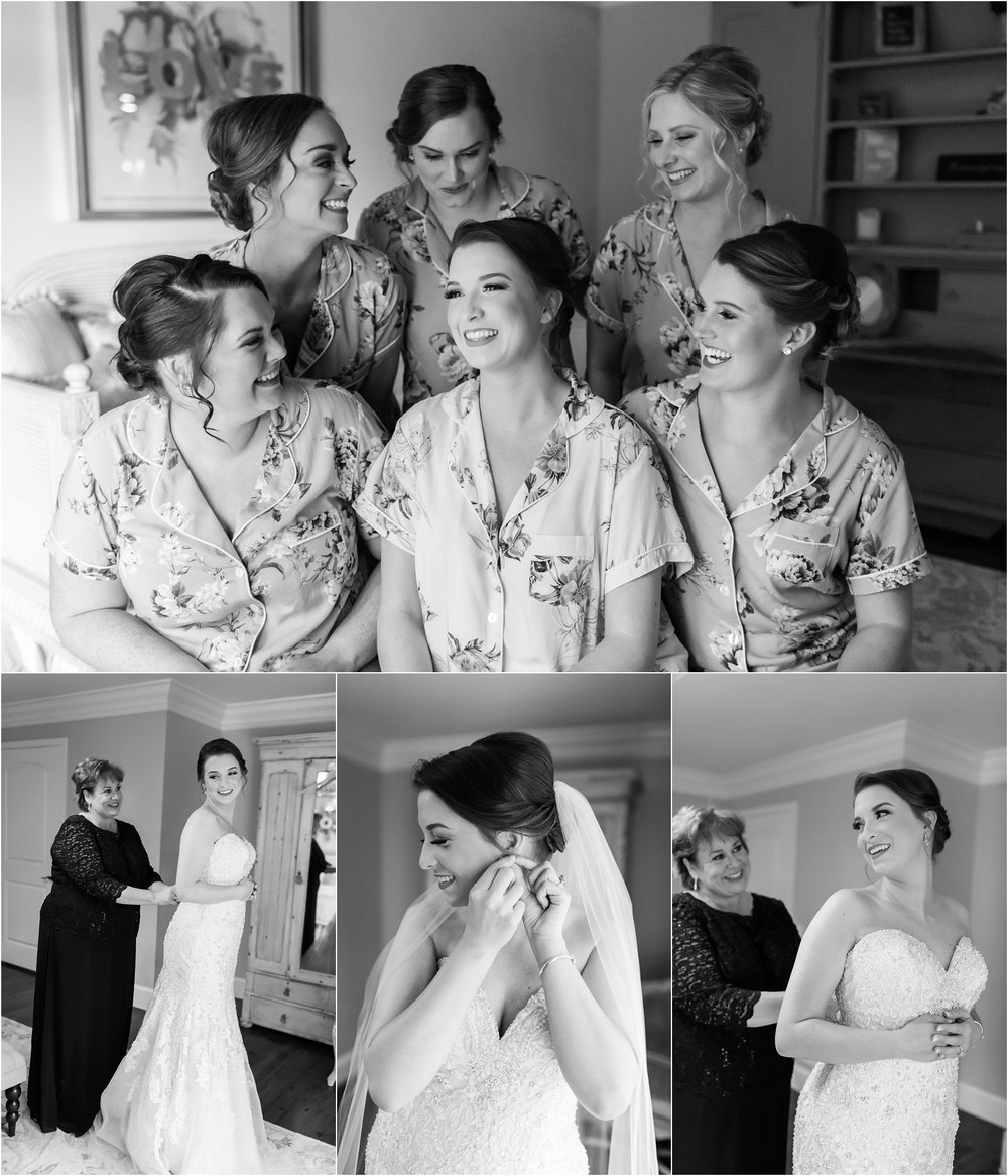 Savannah Eve Photography- Nutt Wedding- Blog-6.jpg