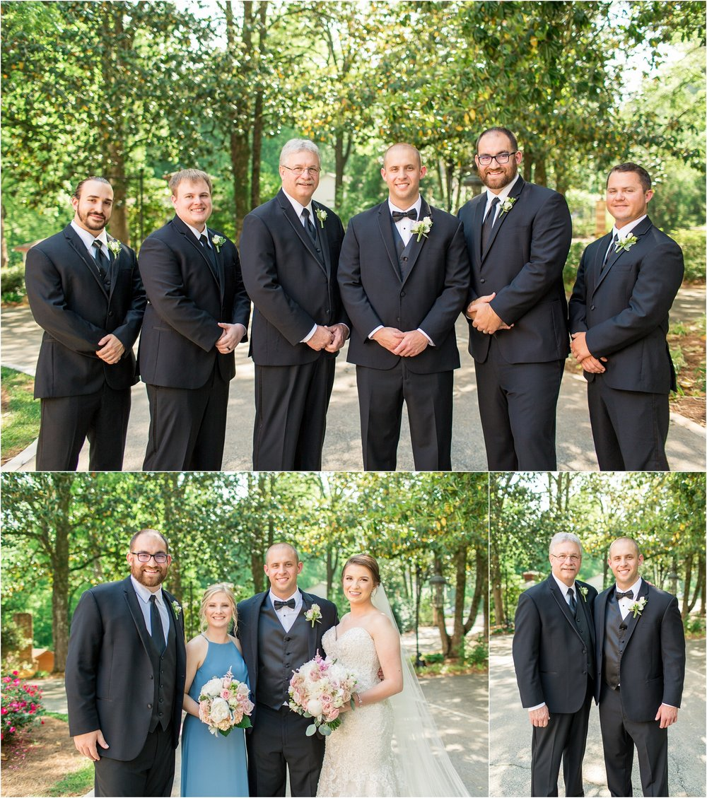 Savannah Eve Photography- Nutt Wedding- Blog-60.jpg
