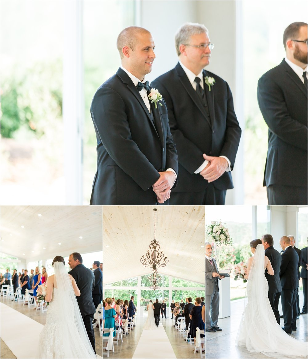 Savannah Eve Photography- Nutt Wedding- Blog-66.jpg