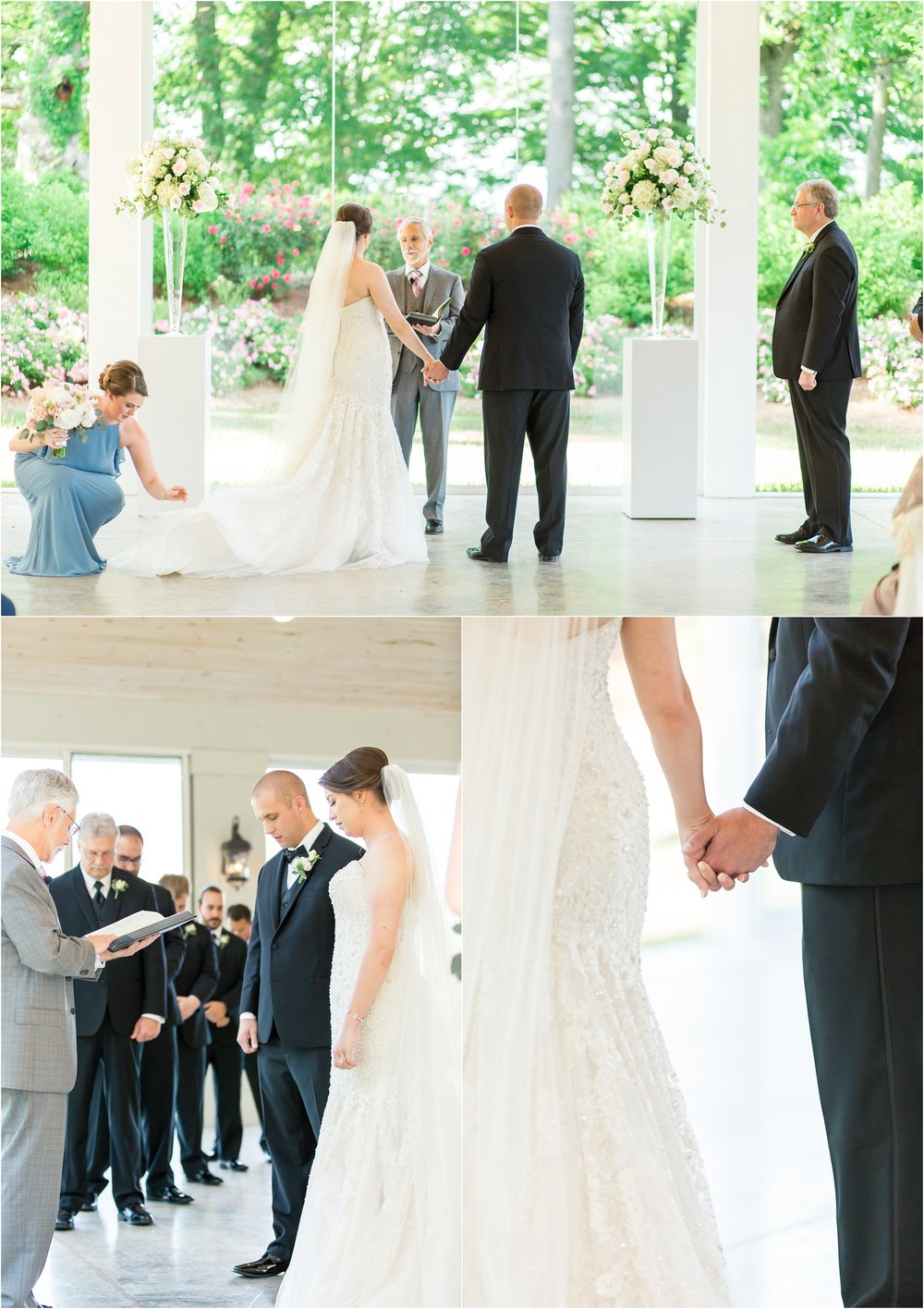 Savannah Eve Photography- Nutt Wedding- Blog-73.jpg
