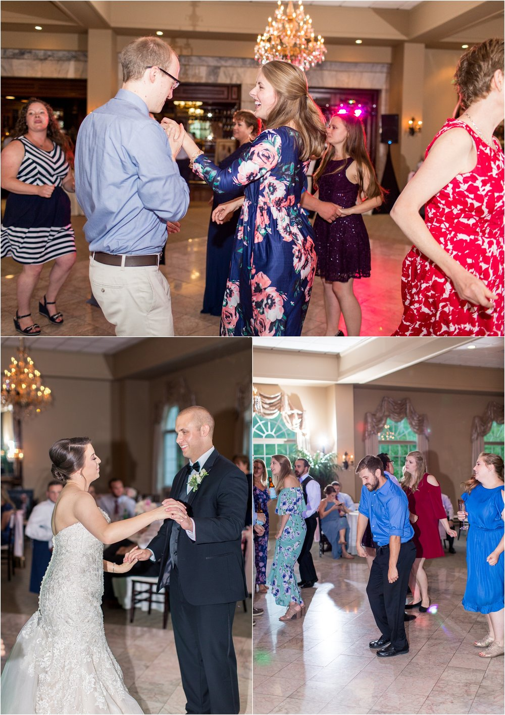 Savannah Eve Photography- Nutt Wedding- Blog-116.jpg
