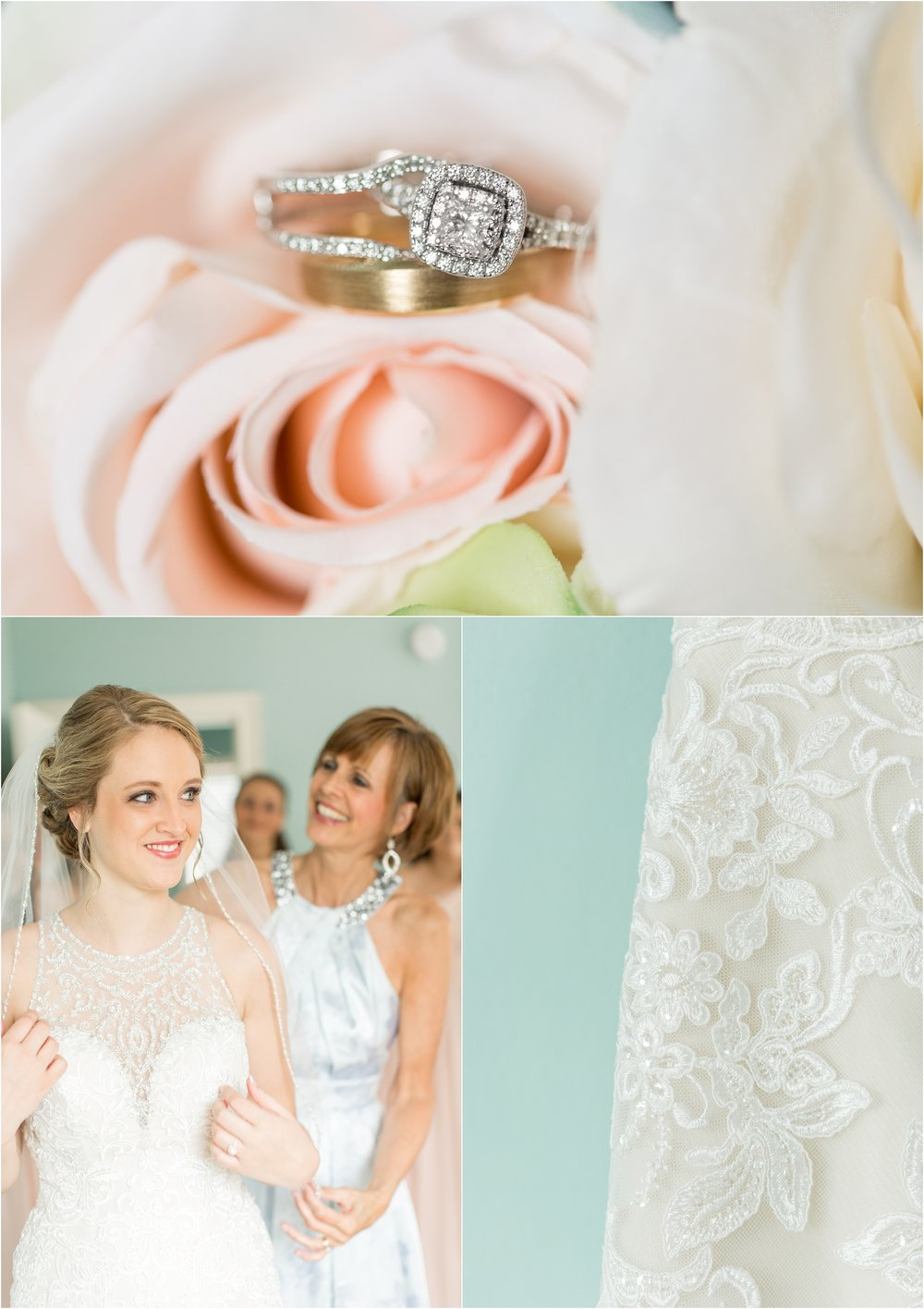 Savannah Eve Photography- Roper-Powell Wedding- Blog-4.jpg