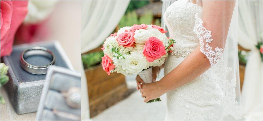 Savannah Eve Photography- Roberts-Brown Wedding- Sneak Peek-2.jpg