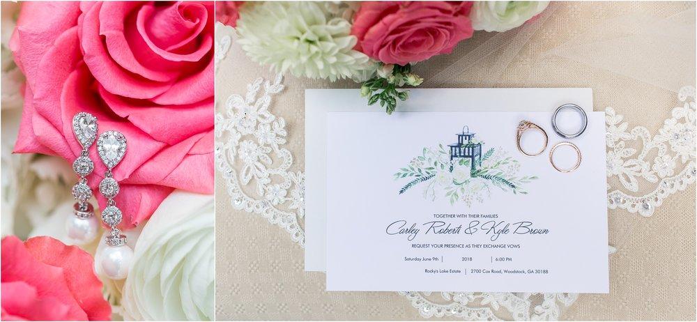 Savannah Eve Photography- Roberts-Brown Wedding- Sneak Peek-3.jpg