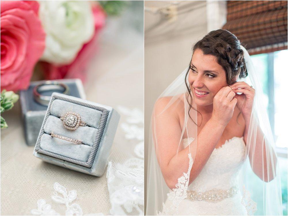 Savannah Eve Photography- Roberts-Brown Wedding- Sneak Peek-4.jpg