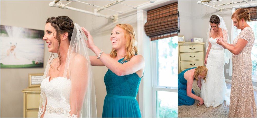 Savannah Eve Photography- Roberts-Brown Wedding- Sneak Peek-9.jpg