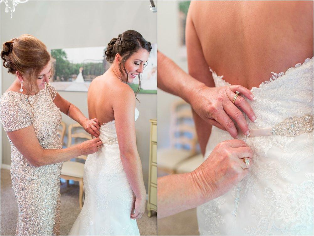 Savannah Eve Photography- Roberts-Brown Wedding- Sneak Peek-8.jpg