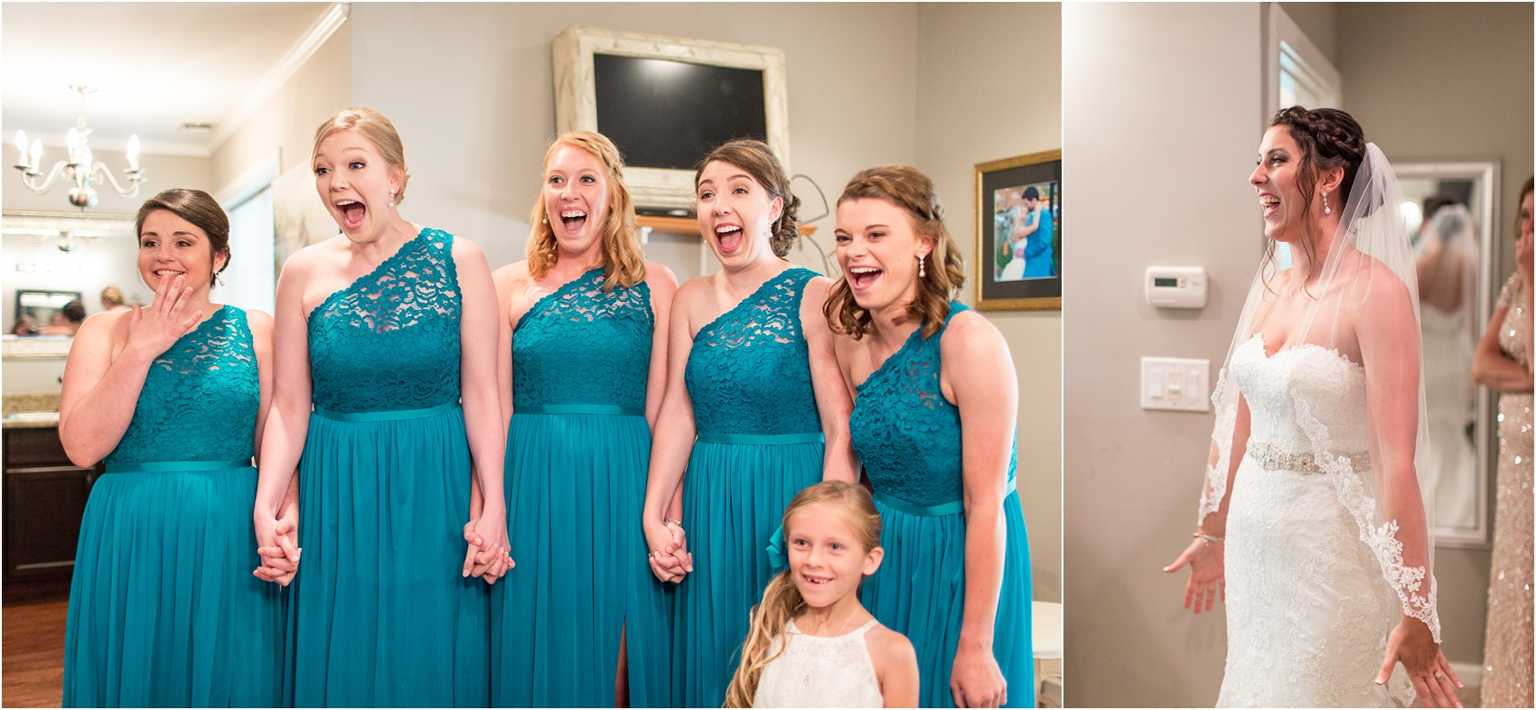 Rocky\'s Lake Estate | Roberts-Brown Wedding — Savannah Eve Photography