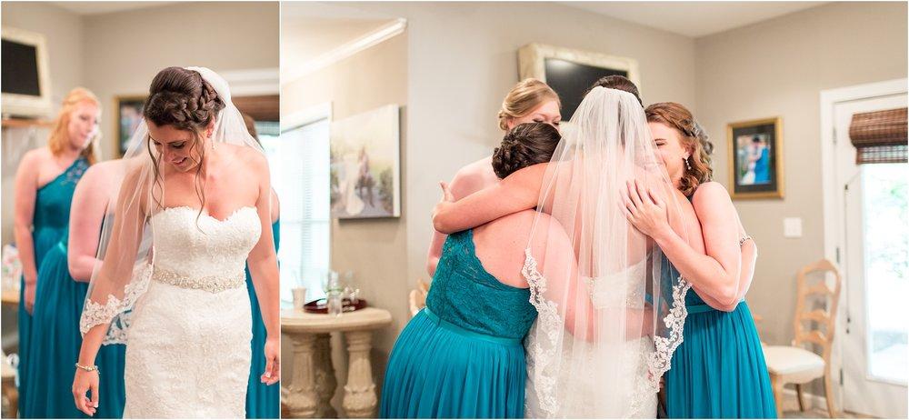 Savannah Eve Photography- Roberts-Brown Wedding- Sneak Peek-15.jpg