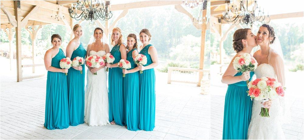 Savannah Eve Photography- Roberts-Brown Wedding- Sneak Peek-20.jpg