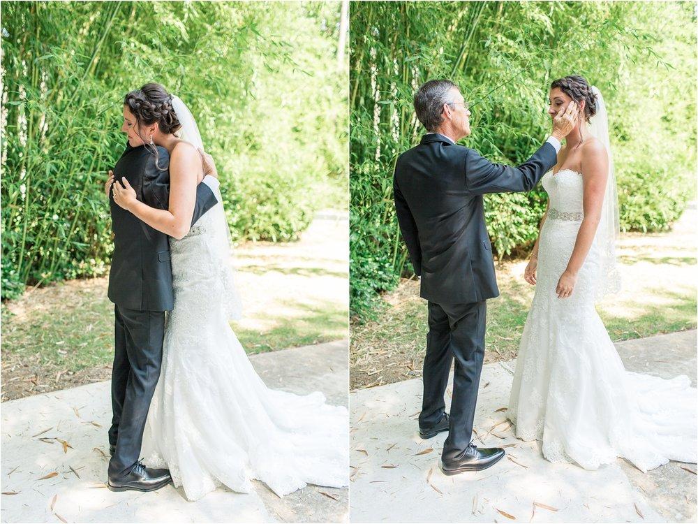 Savannah Eve Photography- Roberts-Brown Wedding- Sneak Peek-18.jpg