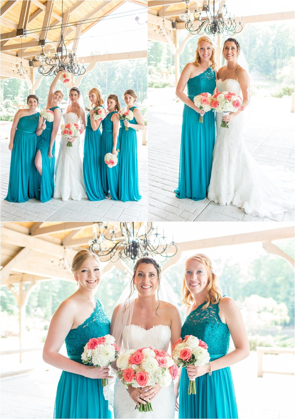 Savannah Eve Photography- Roberts-Brown Wedding- Sneak Peek-21.jpg