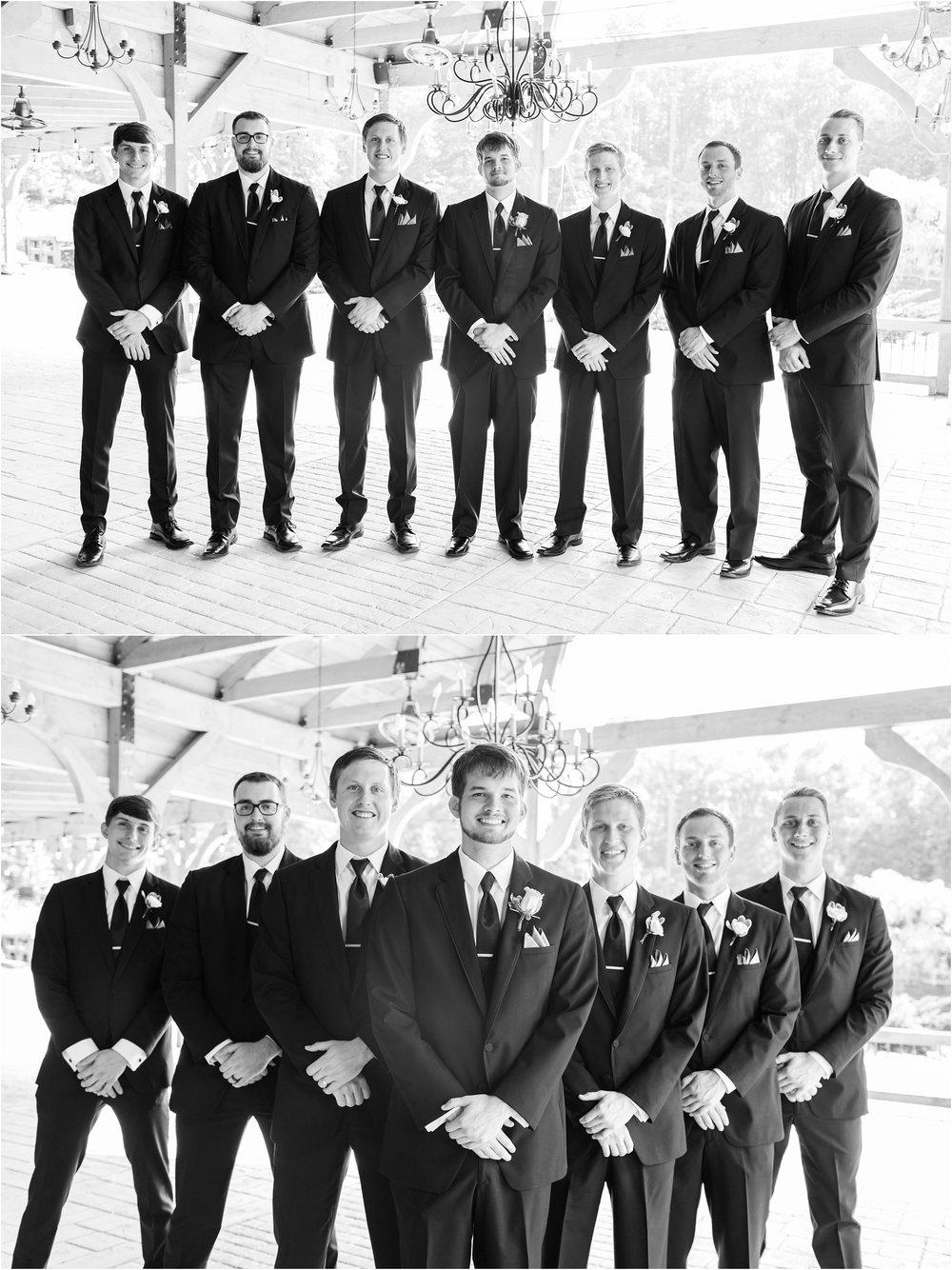Savannah Eve Photography- Roberts-Brown Wedding- Sneak Peek-26.jpg