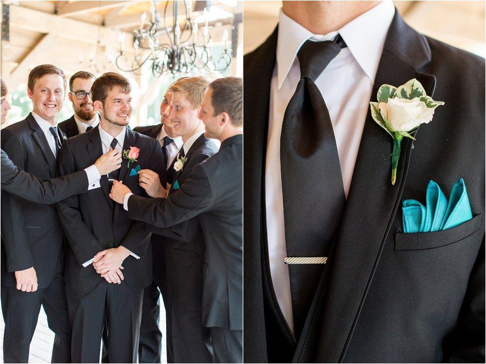 Savannah Eve Photography- Roberts-Brown Wedding- Sneak Peek-28.jpg