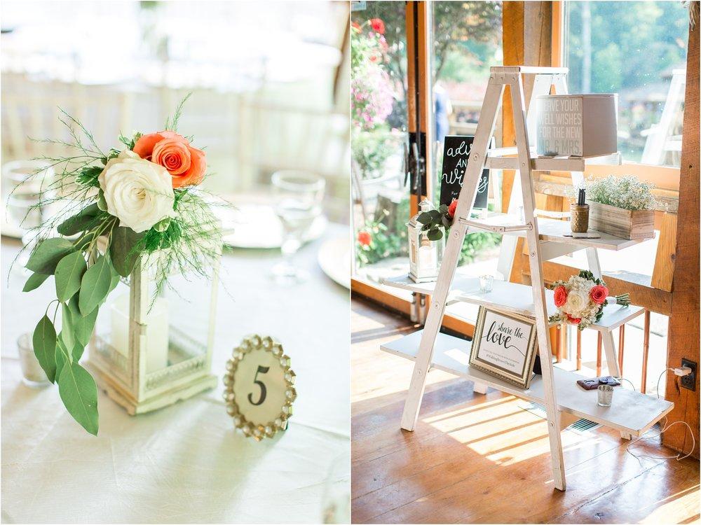 Savannah Eve Photography- Roberts-Brown Wedding- Sneak Peek-35.jpg