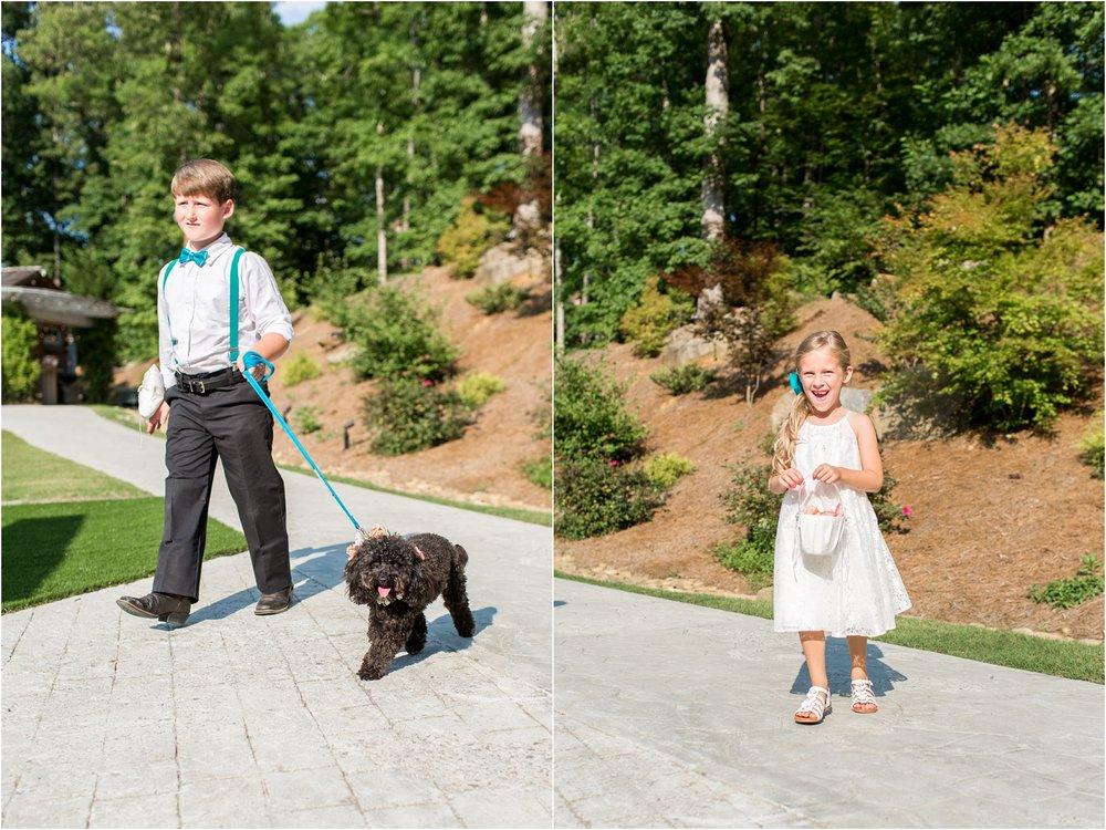 Savannah Eve Photography- Roberts-Brown Wedding- Sneak Peek-41.jpg