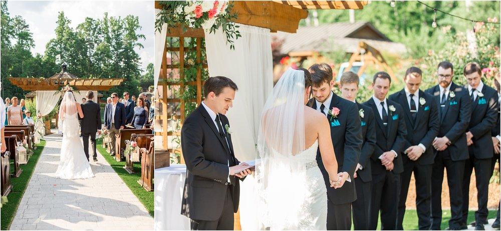 Savannah Eve Photography- Roberts-Brown Wedding- Sneak Peek-46.jpg