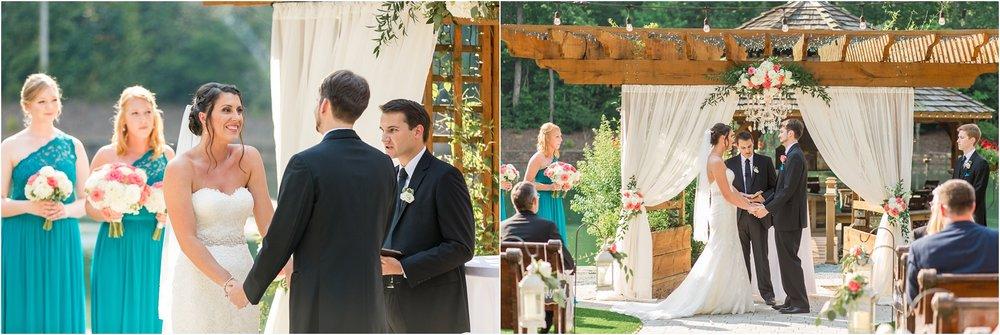 Savannah Eve Photography- Roberts-Brown Wedding- Sneak Peek-49.jpg
