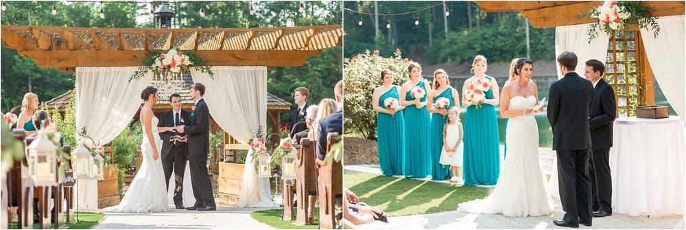 Savannah Eve Photography- Roberts-Brown Wedding- Sneak Peek-52.jpg