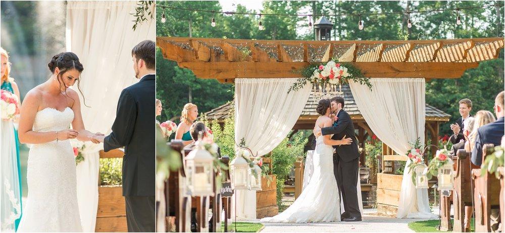 Savannah Eve Photography- Roberts-Brown Wedding- Sneak Peek-53.jpg