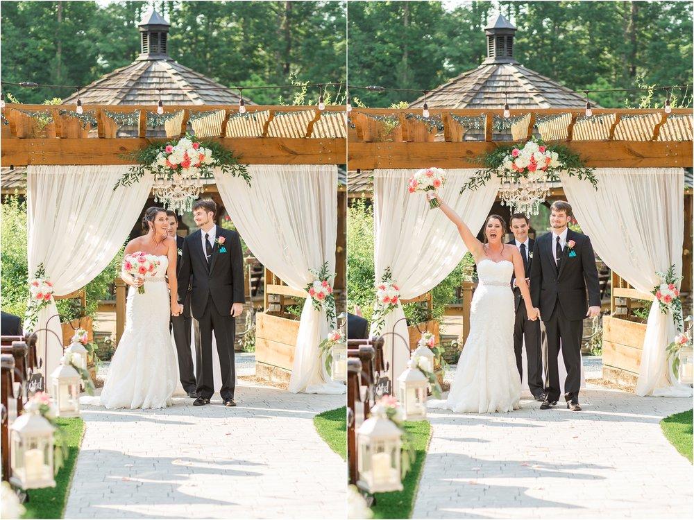 Savannah Eve Photography- Roberts-Brown Wedding- Sneak Peek-55.jpg