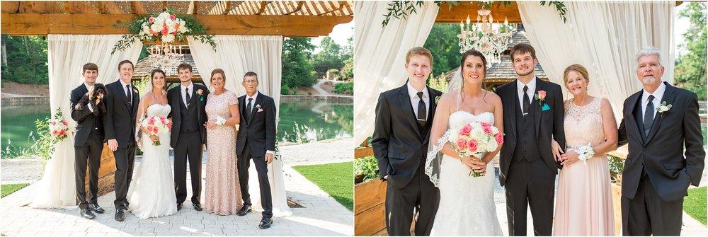 Savannah Eve Photography- Roberts-Brown Wedding- Sneak Peek-59.jpg