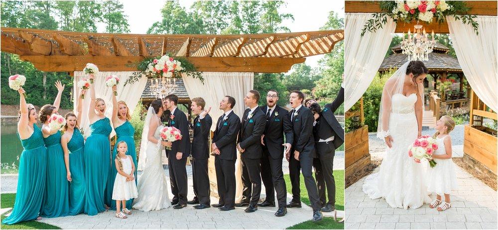 Savannah Eve Photography- Roberts-Brown Wedding- Sneak Peek-62.jpg