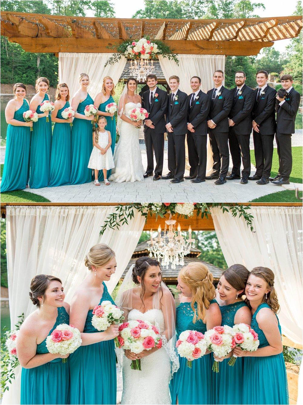 Savannah Eve Photography- Roberts-Brown Wedding- Sneak Peek-61.jpg