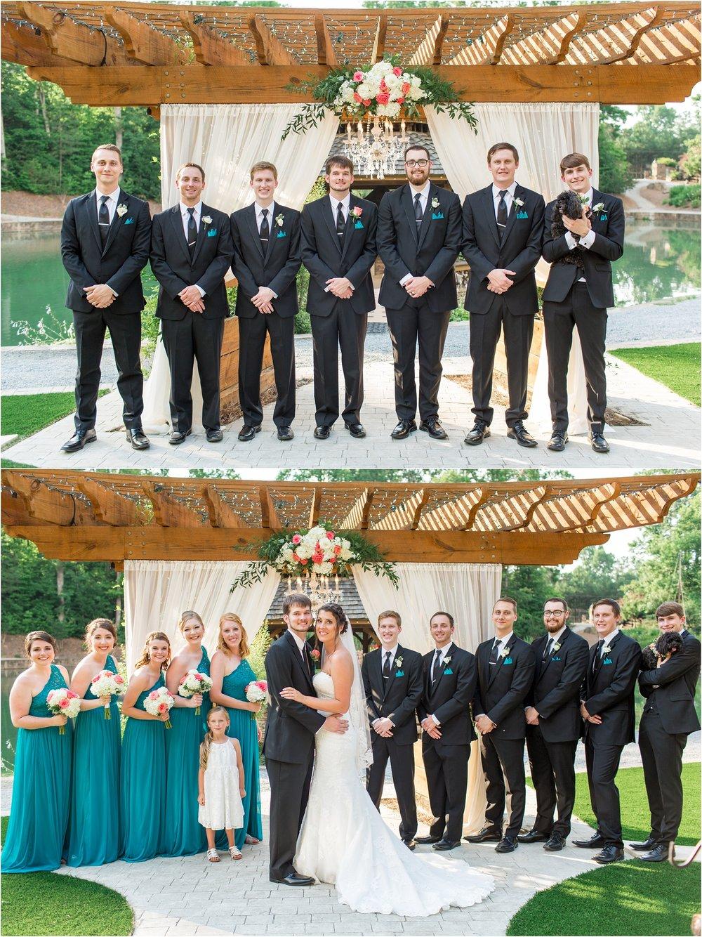 Savannah Eve Photography- Roberts-Brown Wedding- Sneak Peek-64.jpg