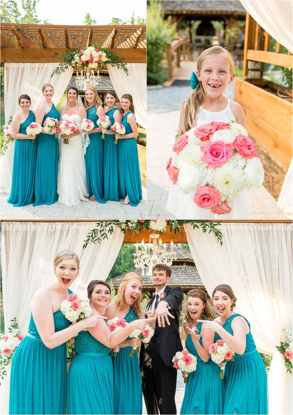 Savannah Eve Photography- Roberts-Brown Wedding- Sneak Peek-66.jpg