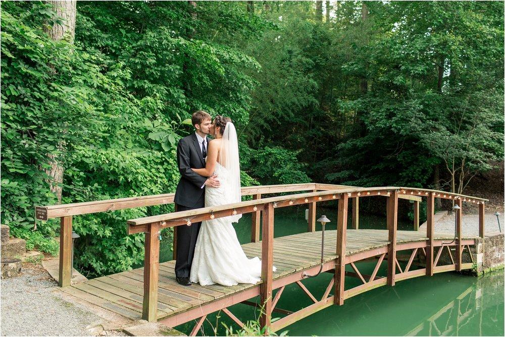 Savannah Eve Photography- Roberts-Brown Wedding- Sneak Peek-70.jpg