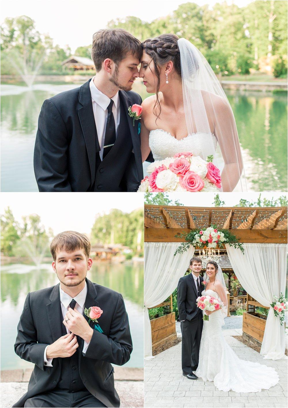Savannah Eve Photography- Roberts-Brown Wedding- Sneak Peek-71.jpg