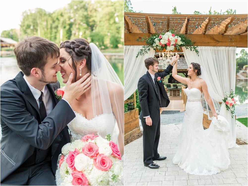 Savannah Eve Photography- Roberts-Brown Wedding- Sneak Peek-72.jpg