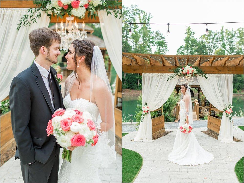 Savannah Eve Photography- Roberts-Brown Wedding- Sneak Peek-74.jpg