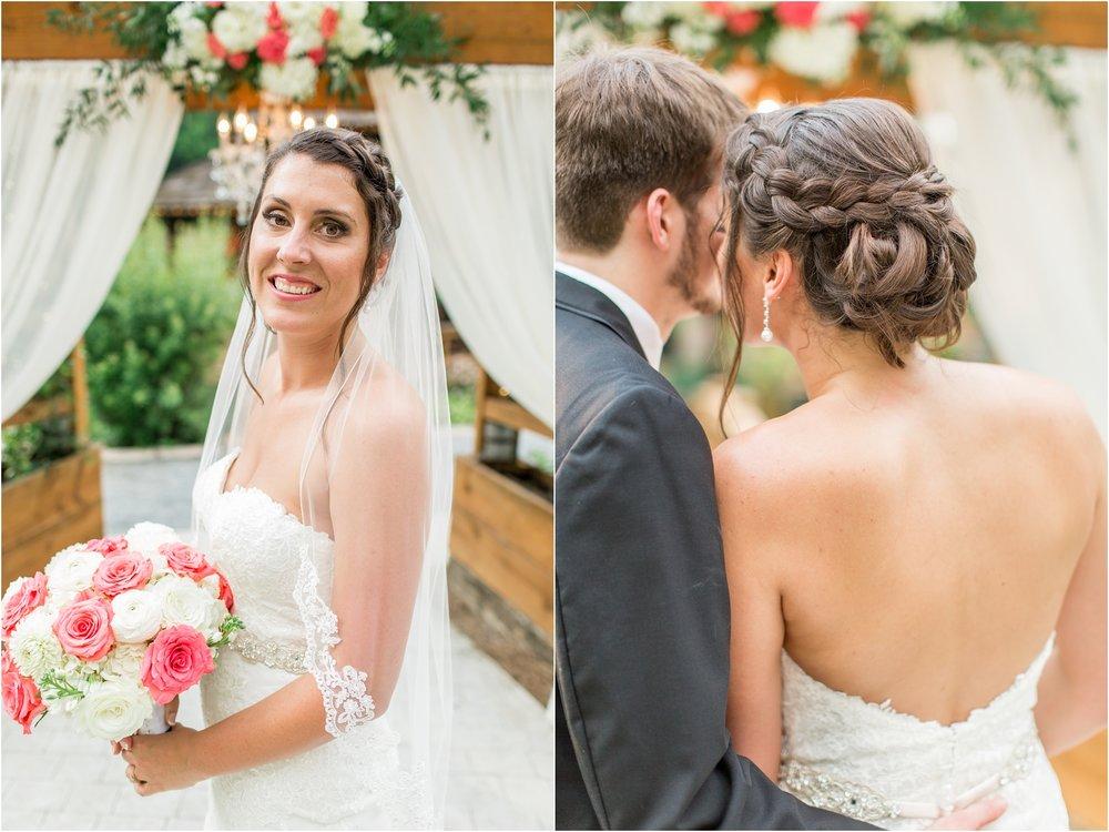 Savannah Eve Photography- Roberts-Brown Wedding- Sneak Peek-77.jpg