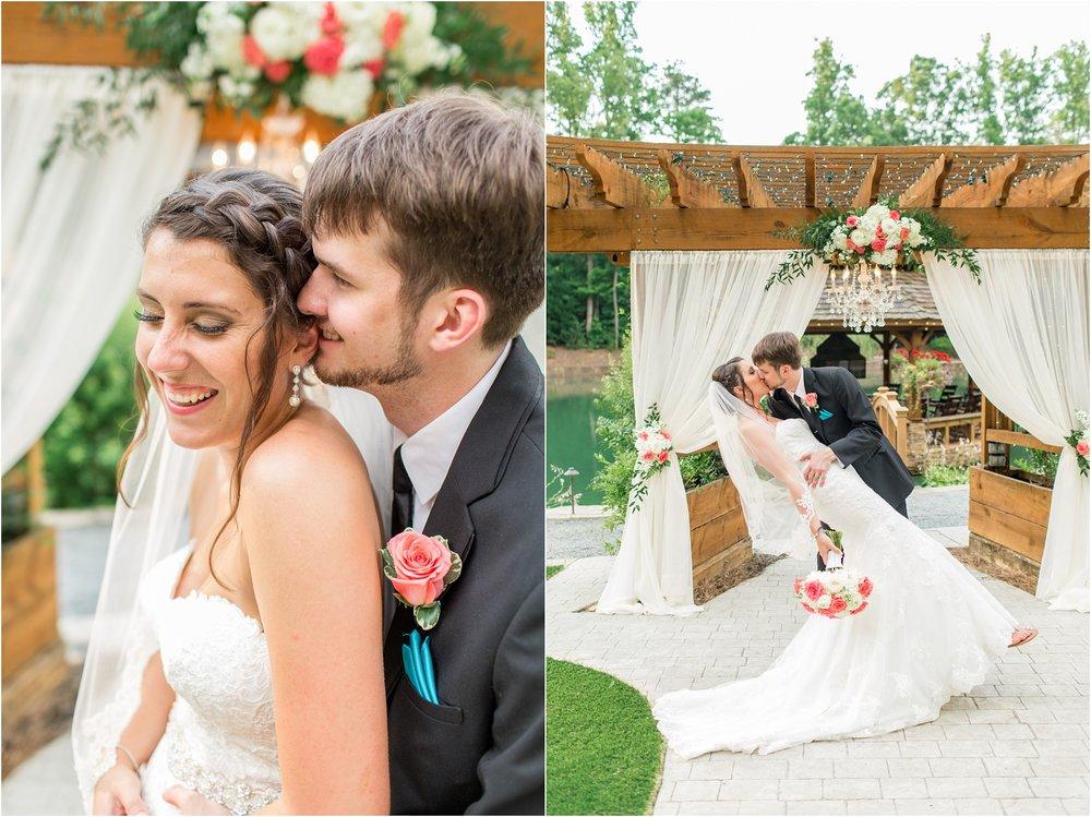 Savannah Eve Photography- Roberts-Brown Wedding- Sneak Peek-81.jpg