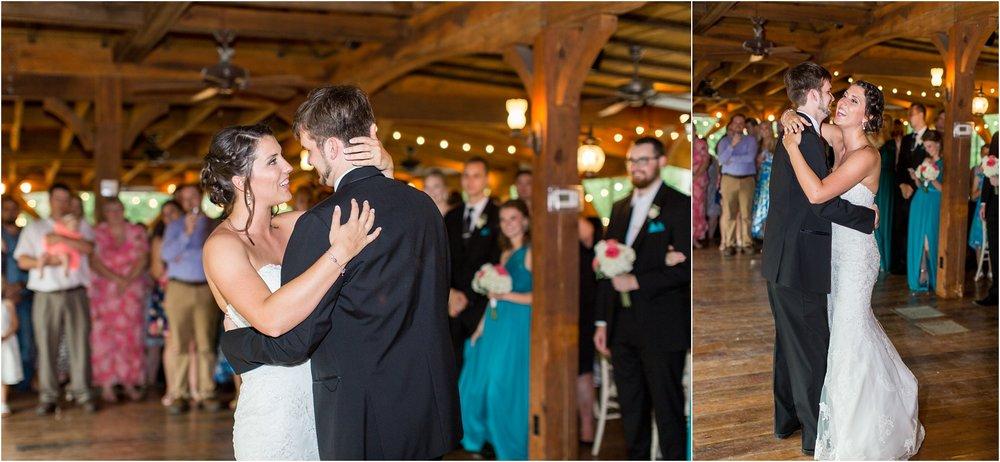 Savannah Eve Photography- Roberts-Brown Wedding- Sneak Peek-90.jpg