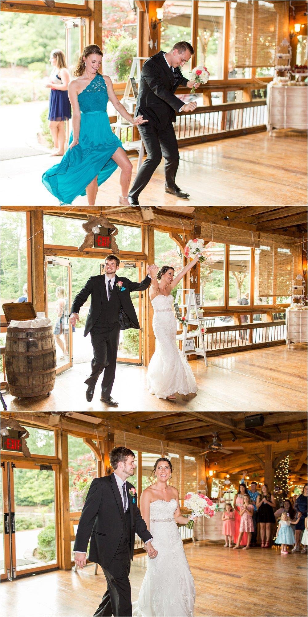 Savannah Eve Photography- Roberts-Brown Wedding- Sneak Peek-87.jpg