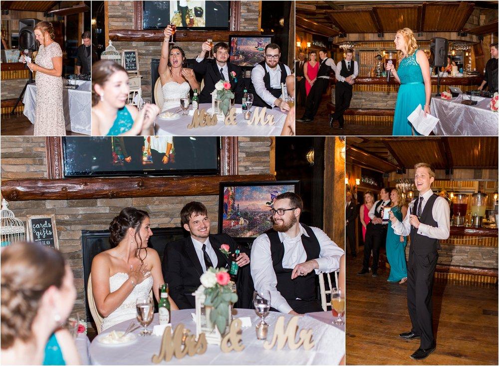 Savannah Eve Photography- Roberts-Brown Wedding- Sneak Peek-101.jpg