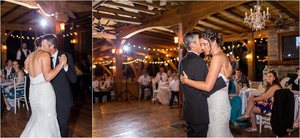 Savannah Eve Photography- Roberts-Brown Wedding- Sneak Peek-106.jpg
