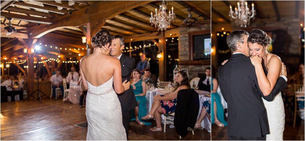 Savannah Eve Photography- Roberts-Brown Wedding- Sneak Peek-109.jpg