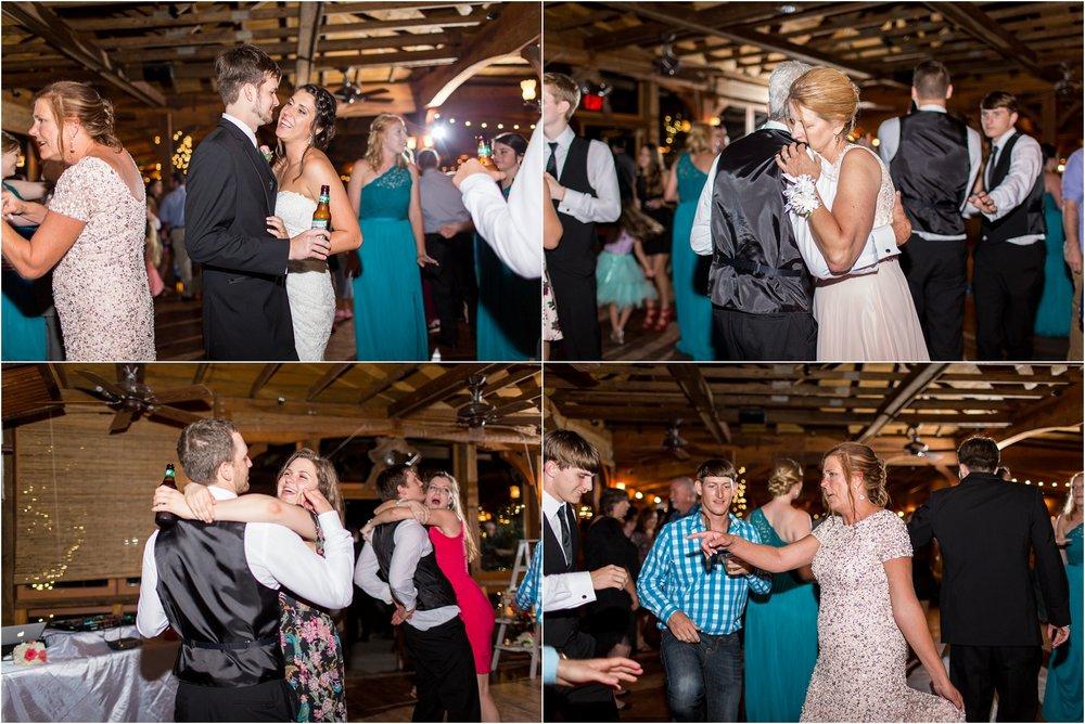 Savannah Eve Photography- Roberts-Brown Wedding- Sneak Peek-114.jpg