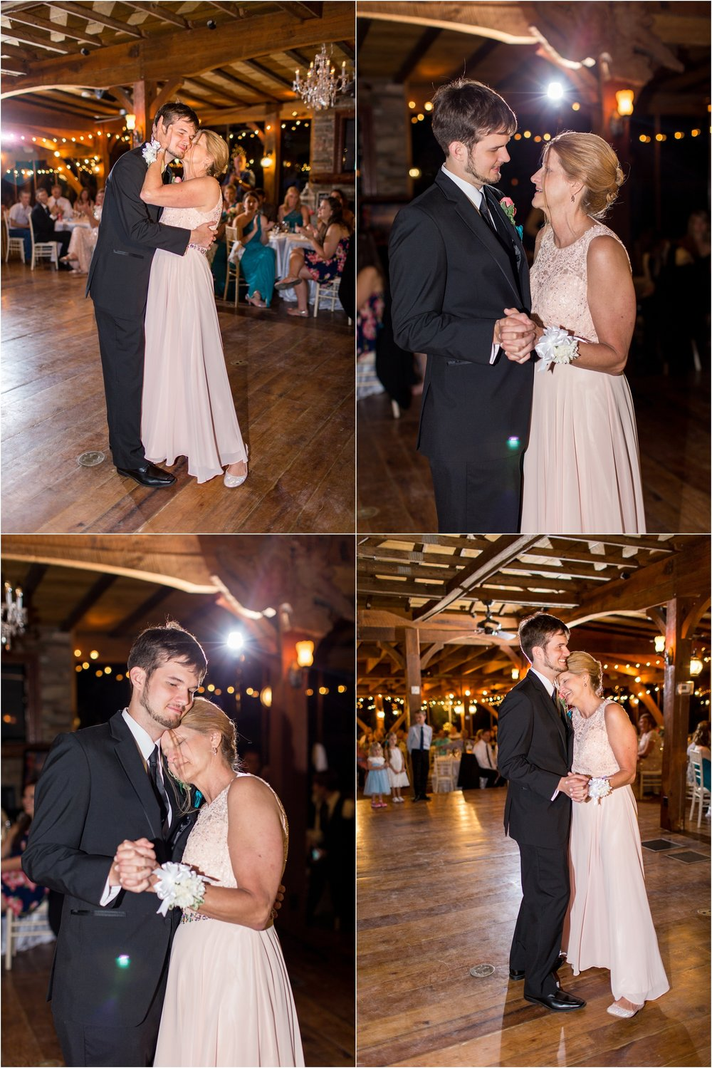 Savannah Eve Photography- Roberts-Brown Wedding- Sneak Peek-113.jpg