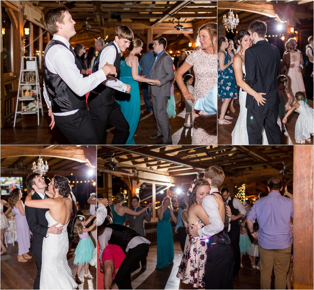 Savannah Eve Photography- Roberts-Brown Wedding- Sneak Peek-116.jpg