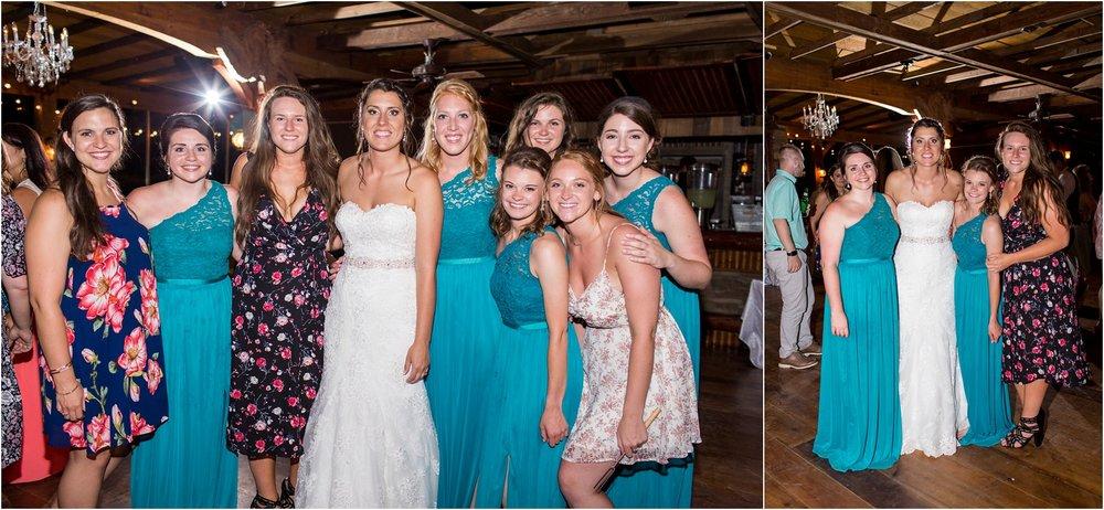 Savannah Eve Photography- Roberts-Brown Wedding- Sneak Peek-123.jpg