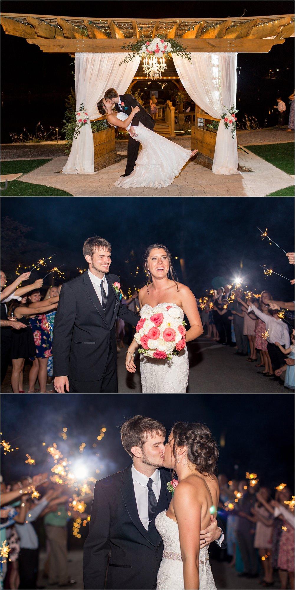 Savannah Eve Photography- Roberts-Brown Wedding- Sneak Peek-122.jpg