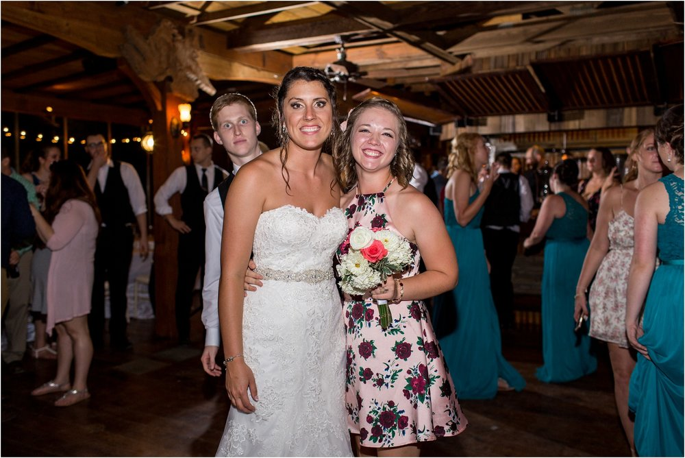 Savannah Eve Photography- Roberts-Brown Wedding- Sneak Peek-131.jpg