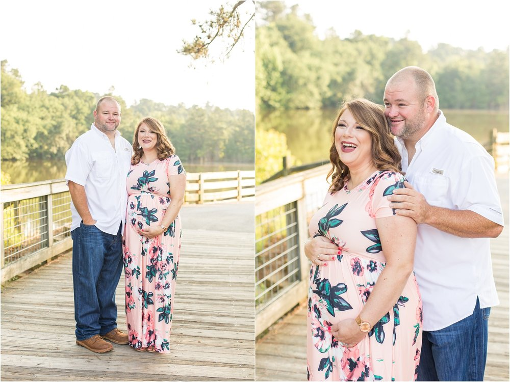 Savannah Eve Photography- Hinton Maternity-1.jpg